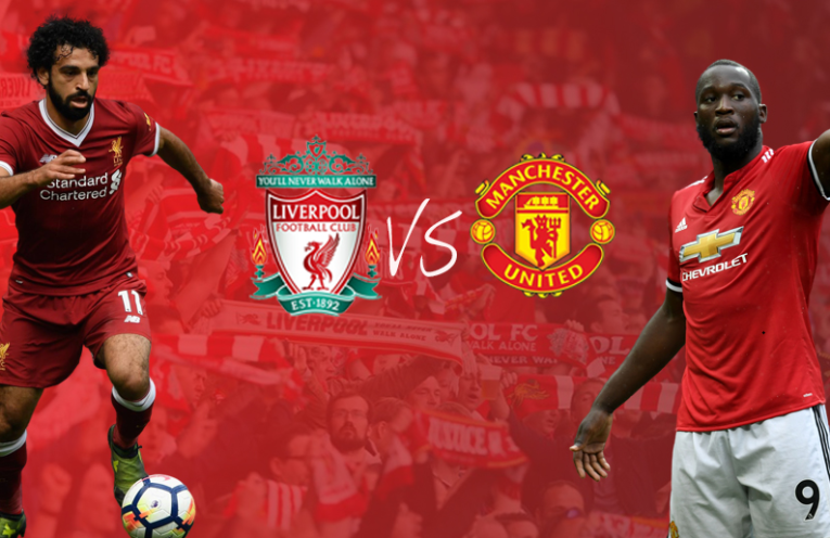 Liverpol vs Man Utd: Μόνο Νίκη για ευνόητους λόγους...