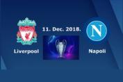 Liverpool vs Napoli: Με υπομονή & επιμονή
