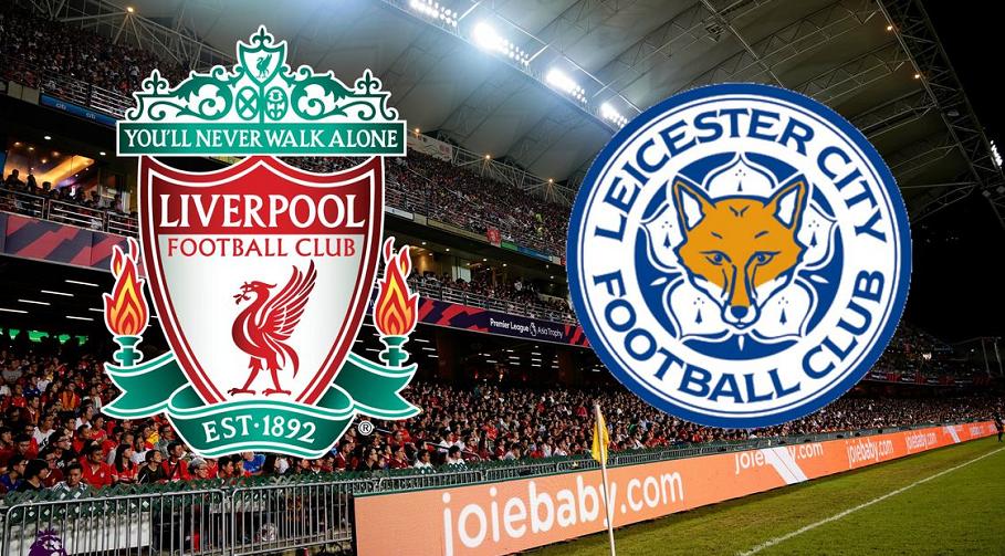 Liverpool vs Leicester: Με προσοχή στις παγίδες των Αλεπούδων