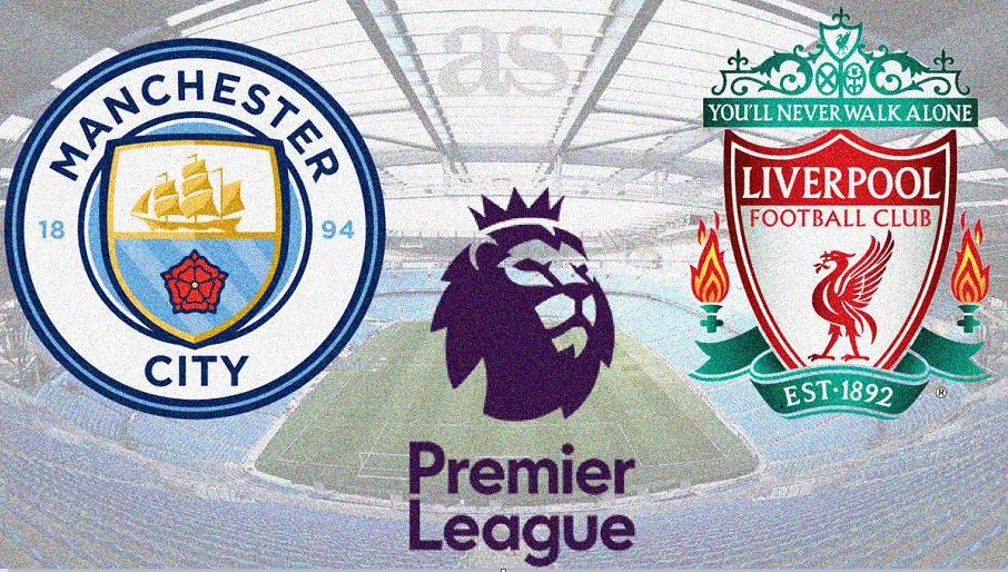 Man City vs Liverpool: Πρώτοι Πολίτες οι Reds