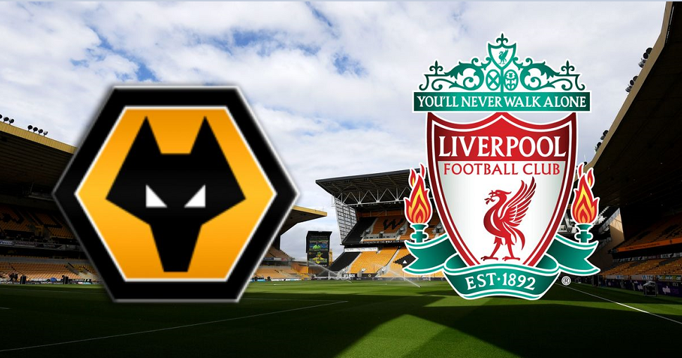 Wolves vs Liverpool: Με την σκέψη στο τρόπαιο
