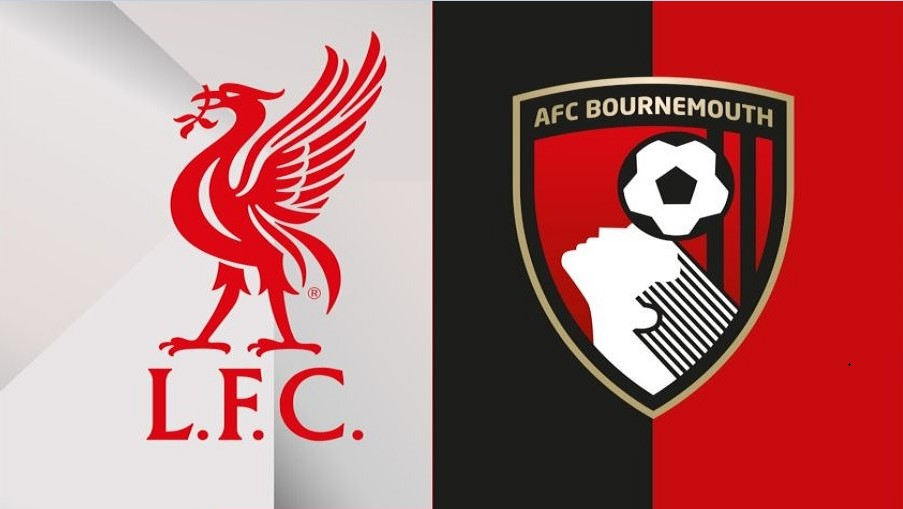 "Liverpool vs Bournemouth: ""Μαρμελάδα"" από Κεράσια"