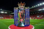 Η διαδρομή μέχρι την στέψη του πρωταθλητή της Premier League