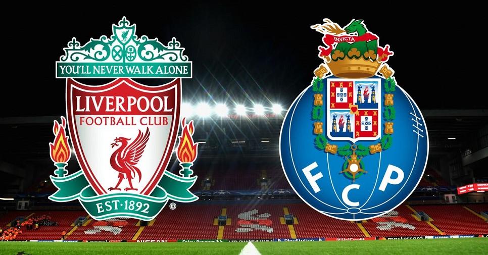 Liverpool vs Porto: Πάλι αυτοί μπροστά μας?