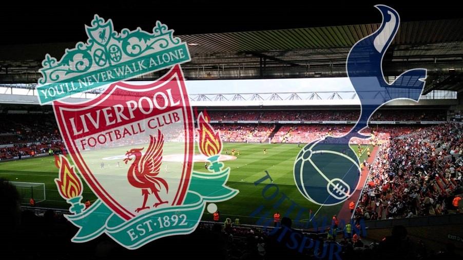 Liverpool vs Tottenham: Νίκη & μόνο νίκη