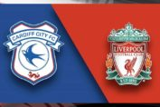 "Cardiff vs Liverpool: ""Ξεπουπούλιασμα"" στα Bluebirds"