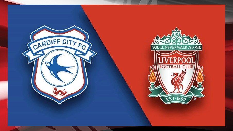 "Cardiff vs Liverpool: ""Ξεπουπούλιασμα"" στα Bluebirds"