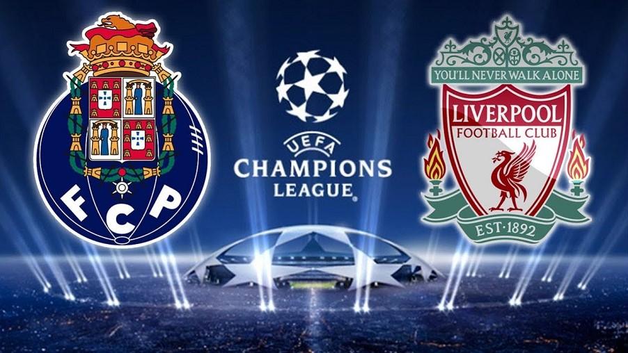 Porto vs Liverpool: Πρόκριση με το βλέμμα στη Βαρκελώνη