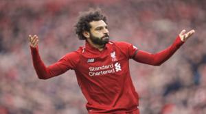 Το γκολ του Salah αποτέλεσε την καλύτερη απάντηση προς τους ρατσιστές φίλους της Chelsea.