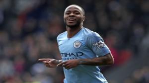 Έμφαση στο πρωτάθλημα φαίνεται πως δίνει η Manchester City, σύμφωνα με τον Raheem Sterling.