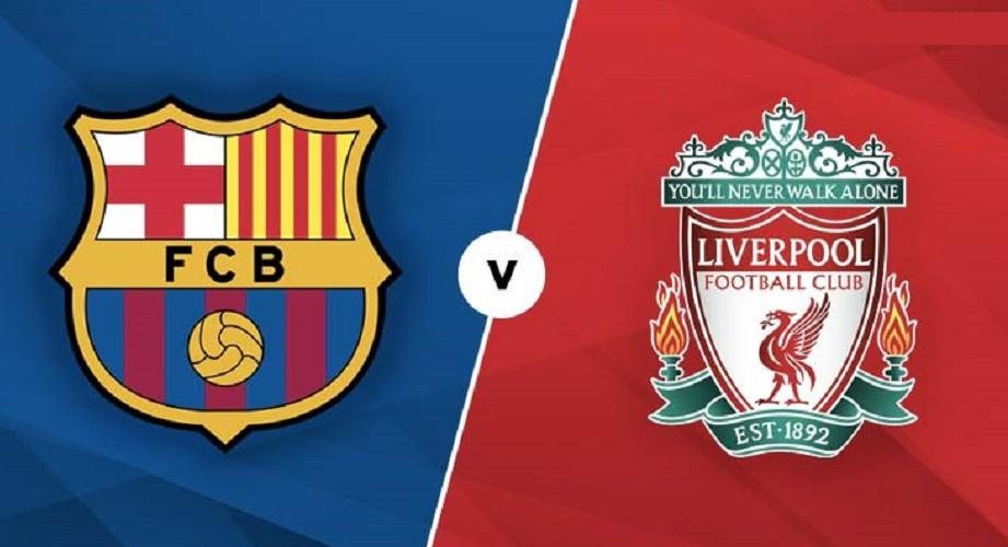 "Barcelona vs Liverpool Retro: ""Άλμπουμ"" συναντήσεων"