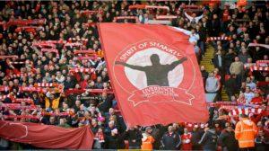 Aυτή ήταν η δήλωση του Συλλόγου Φίλων Liverpool Spirit of Shankly.
