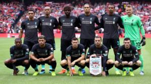 Έως και 67 ματς μπορεί να παίξει η Liverpool τη νέα σεζόν.