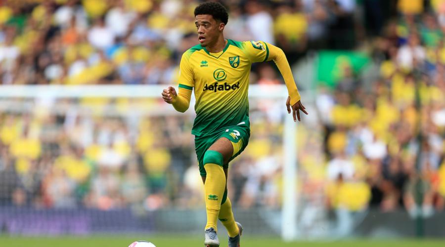 Ο Jamal Lewis ήθελε να υπογράψει στην Liverpool, όμως κατέληξε στη Newcastle.