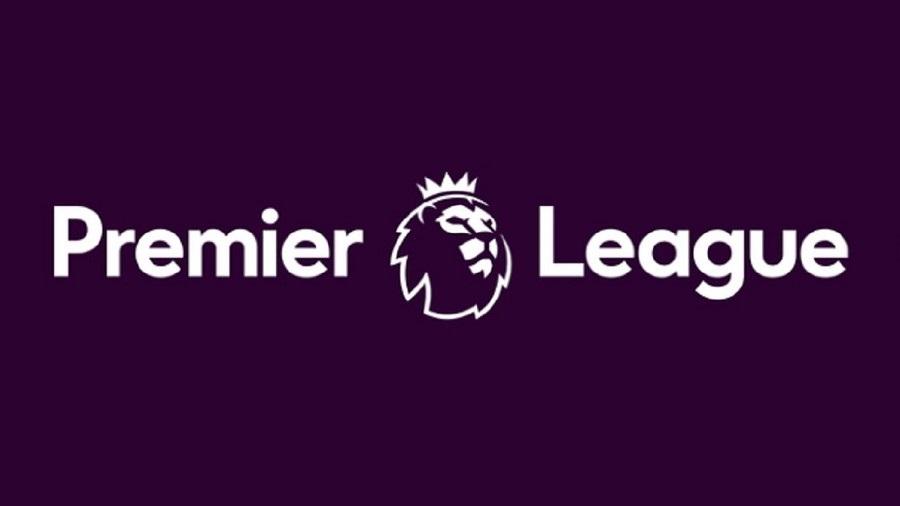 Νέα καταψήφιση του κανονισμού των 5 αλλαγών στην Premier League.